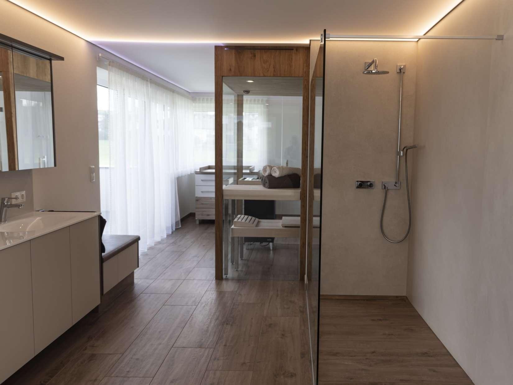 Kaimberger sauna 3