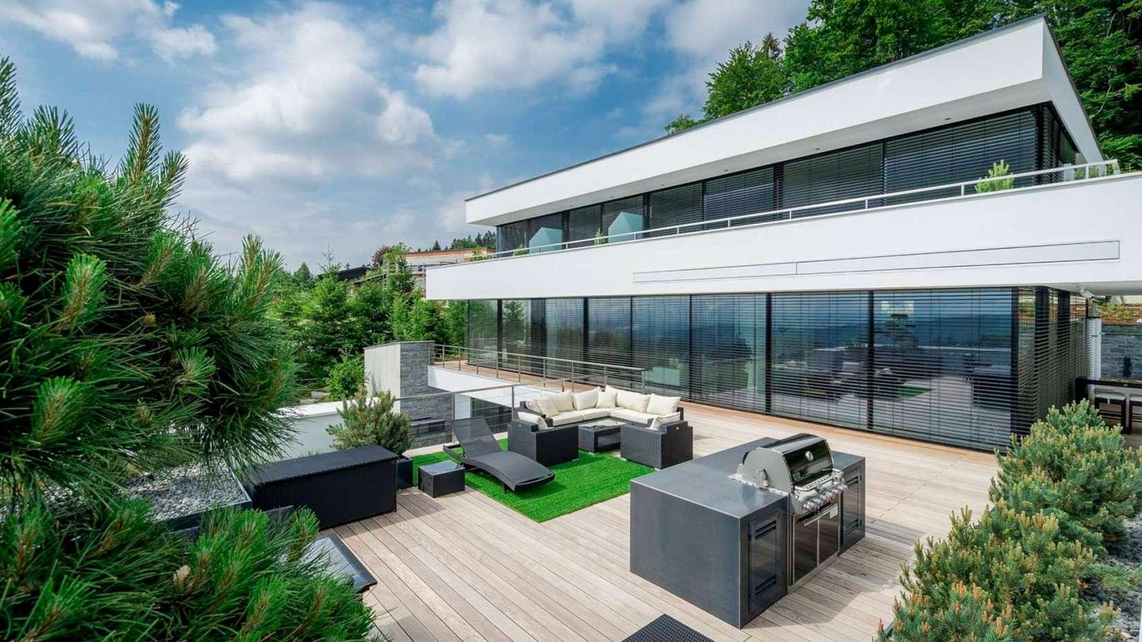 Schneitler terrasse 1