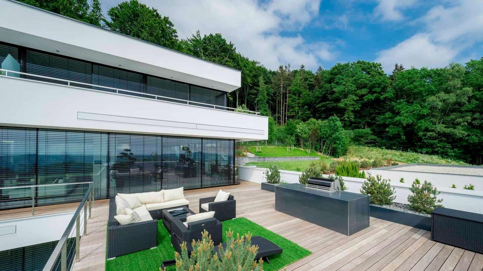 Schneitler terrasse 2