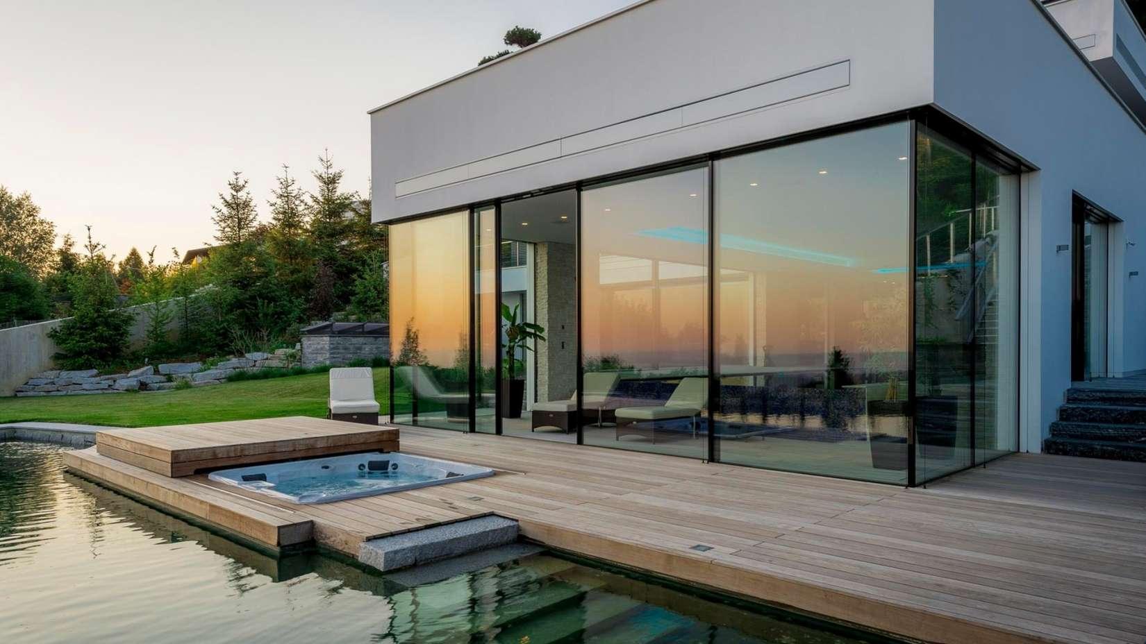 Schneitler terrasse 3