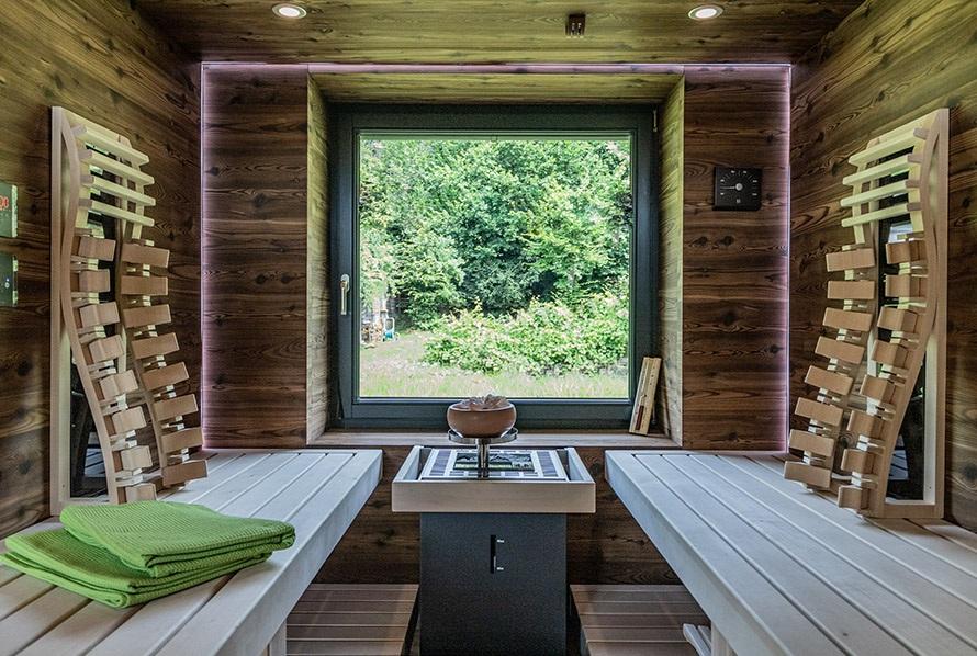 Saunawelt schneitler