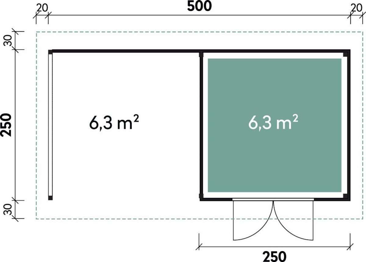 Systemhaus Violetta 5025