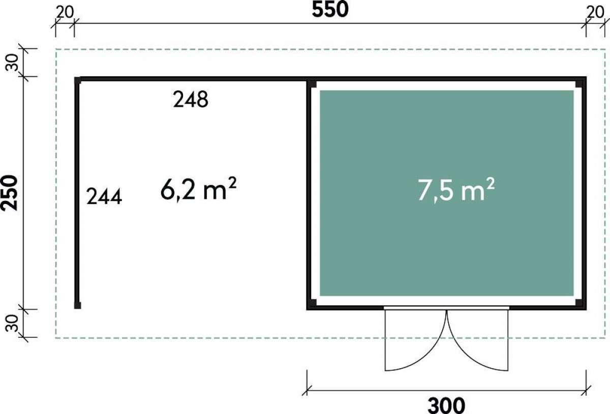 Systemhaus Violetta 5525