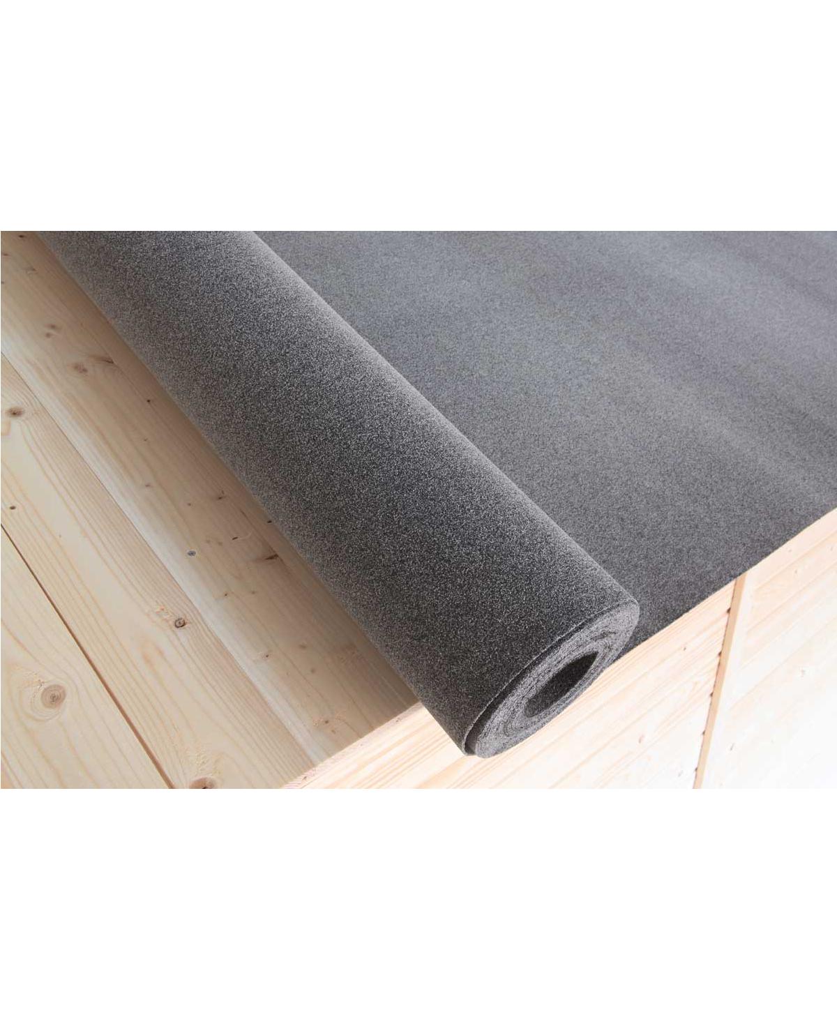 Bitumen Dachpappe
