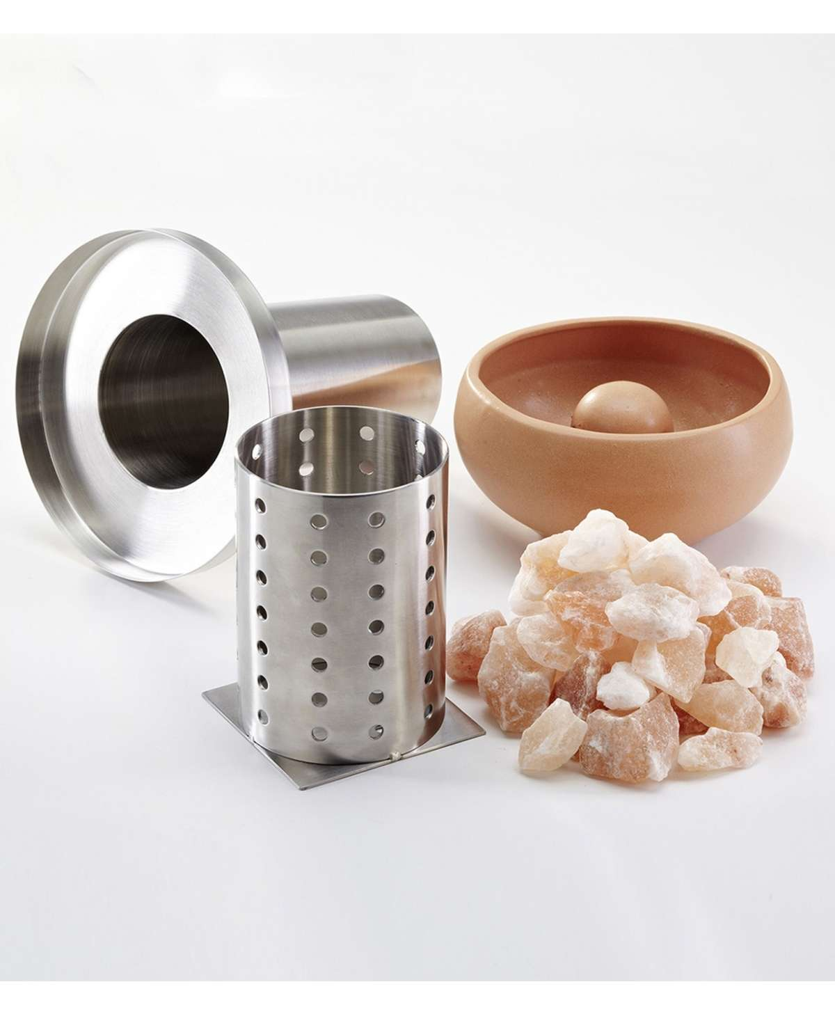 Salzverdampfer sole aqua premium2