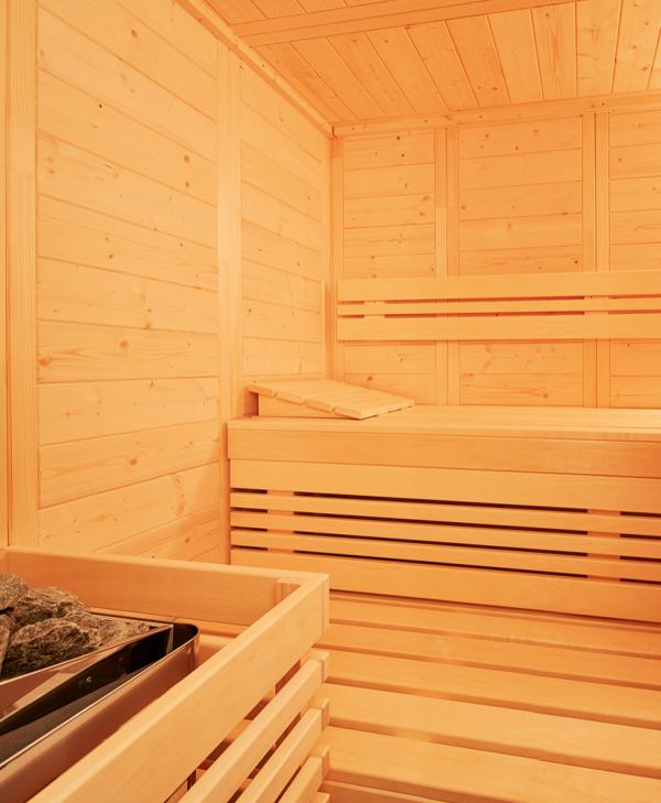 Sauna Urban 4