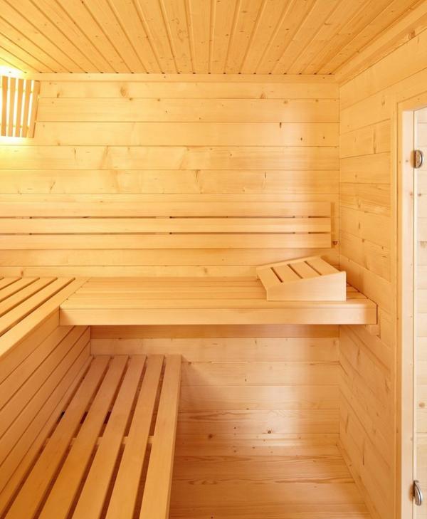 Sauna lava2
